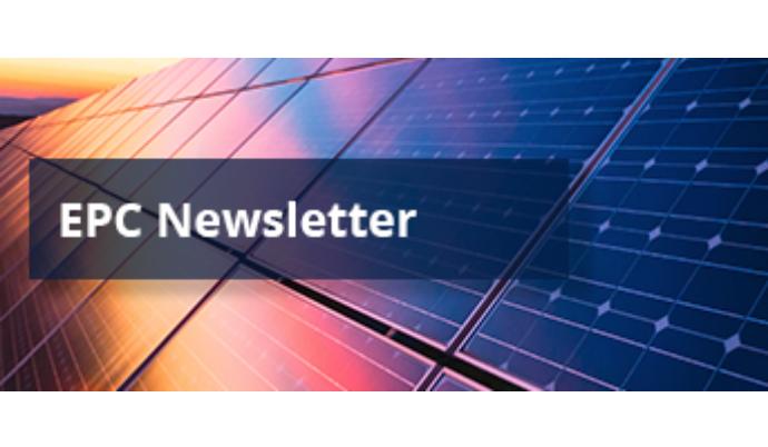 Ukraine Energy News