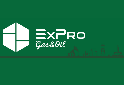 EXPRO Weekly Gas&Oil #34