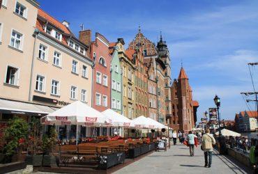 39 Gdansk 2013