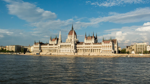 43 Budapest 2015