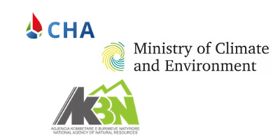 Government Authorities' Presentations